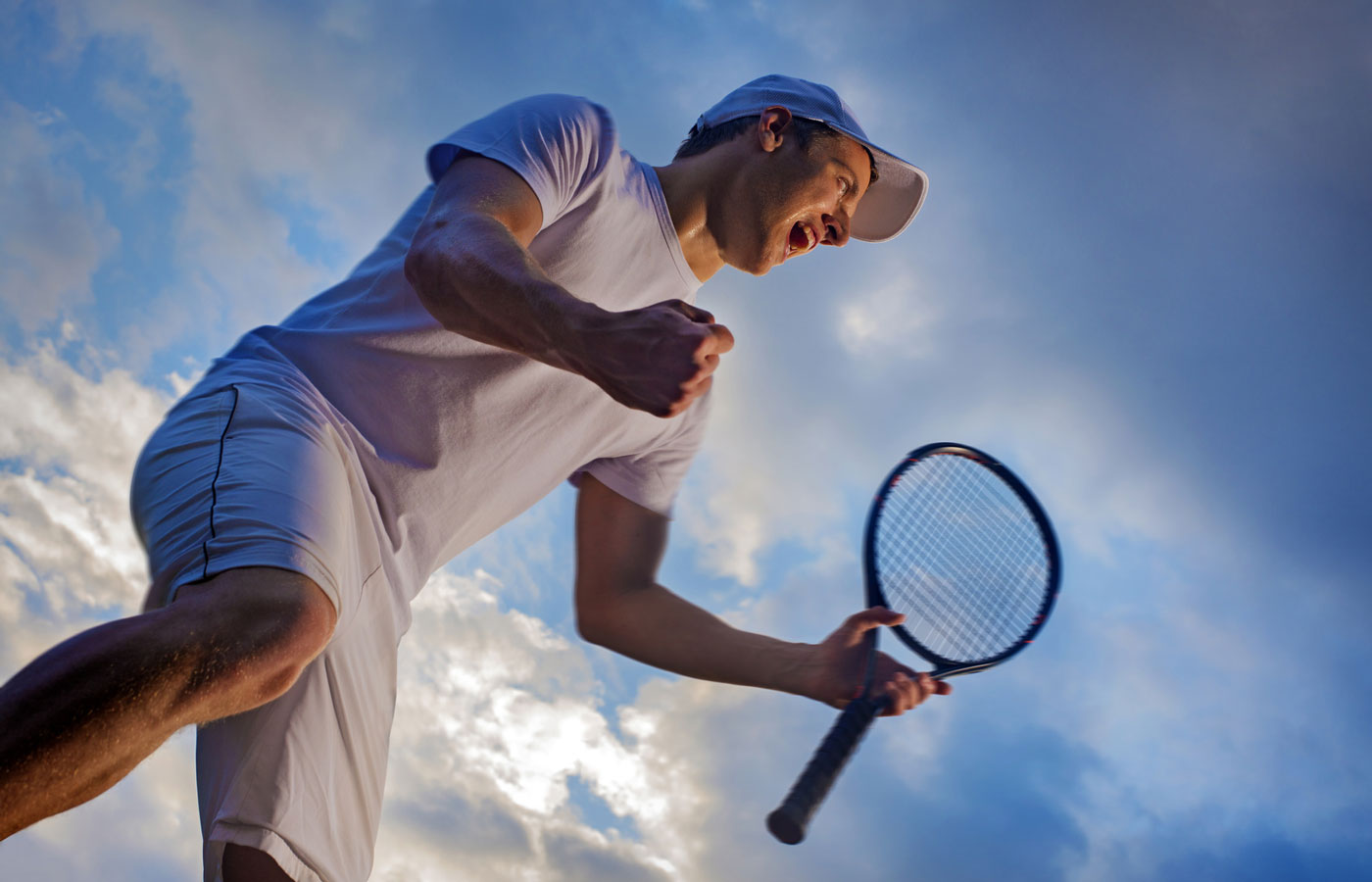 important key factors in winning a tennis game with great ease The modern game of tennis originated in that great sport known as tennis investigate the factors that affect the bounce of a tennis ball key factors.