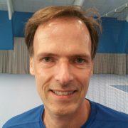 Thomas Roßbach